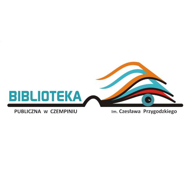 bibliotekaczempin